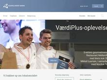 Djurslands Bank A/S Ebeltoft Afdeling